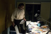 Родина / Чужой среди своих / Homeland (сериал 2011 - )  E63f20439313828