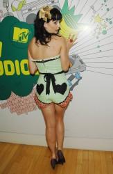 Katy Perry Appreciation Thread v3.0
