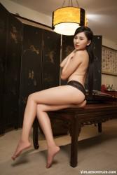 http://thumbnails114.imagebam.com/43937/031e6a439364418.jpg