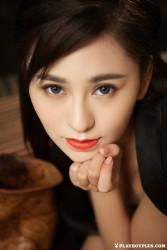 http://thumbnails114.imagebam.com/43937/581860439364310.jpg
