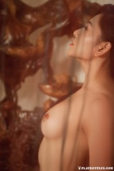 http://thumbnails114.imagebam.com/43937/a5f686439364513.jpg