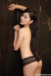 http://thumbnails114.imagebam.com/43937/d844de439364437.jpg