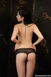 http://thumbnails114.imagebam.com/43937/e15df0439364443.jpg