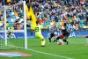 фотогалерея Udinese Calcio - Страница 2 0cb3e9439383289