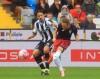 фотогалерея Udinese Calcio - Страница 2 121109439383234