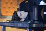"""Gotham: Трейлер и фото к эпизоду """"Последний смех"""""""