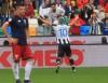 фотогалерея Udinese Calcio - Страница 2 A84366439383251