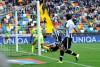 фотогалерея Udinese Calcio - Страница 2 C08850439383277