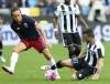 фотогалерея Udinese Calcio - Страница 2 Ea0826439383240