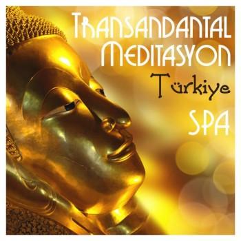Transandantal Meditasyon Türkiye Spa (2015) Full Albüm İndir
