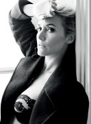 Kate Winslet    Esquire Mag  UK Nov 2015  by Alexi Lubomirski.
