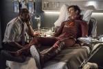 "The Flash: Трейлер и фото к эпизоду ""Человек, который спас Централ-Сити"""