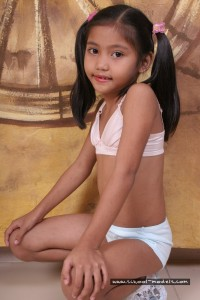 denise school model page 2 youngmodelsclub best and