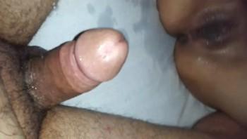 1782c6439598383.jpg
