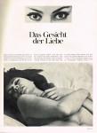 ER Magazine (Germany) 1967 No. 2