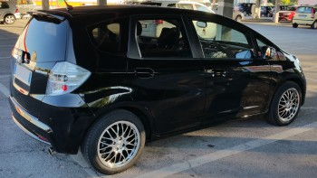 Honda Jazz 1.3 Hybrid di Cingo89 - Pagina 6 Bc6d1c439655492