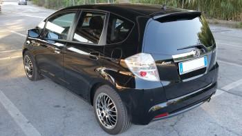 Honda Jazz 1.3 Hybrid di Cingo89 - Pagina 6 F08d90439655321