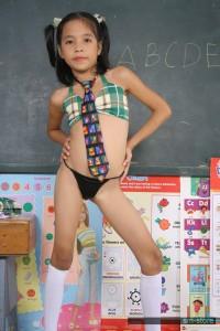 school model tina sexy girl and car photos