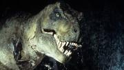 Парк Юрского периода / Jurassic Park (Сэм Нил, Джефф Голдблюм, Лора Дерн, 1993)  B22311439768932