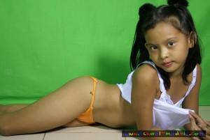 inna model sets imagebam photo sexy girls