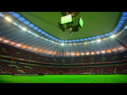 Best SWEETFX PES 2015 by Paras Jasal