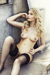 http://thumbnails114.imagebam.com/43996/1059ed439955819.jpg