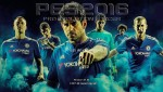 Download PES2016 Chelsea FC Menu Graphic by asnann