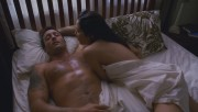 Michelle Borth - Hawaii Five-0 (2010) 6x03 (nude covered/panties) 1080p