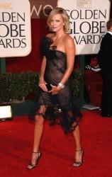 Golden Globe Awards 1df9f1440163106