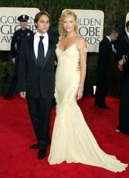 Golden Globe Awards 608dac440162181