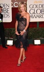 Golden Globe Awards 69cd7f440163115
