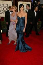 Golden Globe Awards B487a2440162429