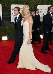 Golden Globe Awards Df0a80440162175