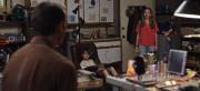 Земля будущего / Tomorrowland (2015) BDRip 1080p | DUB | Лицензия