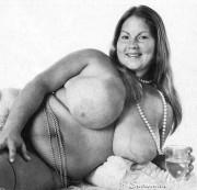 Karen prix vintage erotica forums