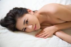 http://thumbnails114.imagebam.com/44042/395a2f440417435.jpg