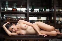 http://thumbnails114.imagebam.com/44042/4f88b0440417160.jpg