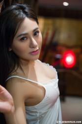 http://thumbnails114.imagebam.com/44042/5c1dd4440417083.jpg