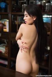 http://thumbnails114.imagebam.com/44042/cd058f440417243.jpg