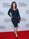 Fran Drescher USC Norris Cancer Center Gala October 10-2015 x3