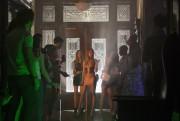 Американская история ужасов / American Horror Story (сериал 2011 - ) 01633b440445069