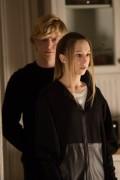 Американская история ужасов / American Horror Story (сериал 2011 - ) 078894440444678