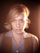 Американская история ужасов / American Horror Story (сериал 2011 - ) 0b7a53440443203