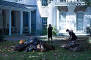 Американская история ужасов / American Horror Story (сериал 2011 - ) 0bfbc5440444179