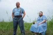 Американская история ужасов / American Horror Story (сериал 2011 - ) 10fcf9440447141