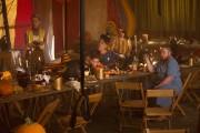 Американская история ужасов / American Horror Story (сериал 2011 - ) 117dce440446622