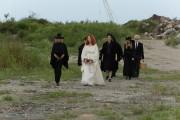 Американская история ужасов / American Horror Story (сериал 2011 - ) 1394e9440444218