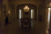 Американская история ужасов / American Horror Story (сериал 2011 - ) 1843e8440445108