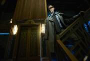 Американская история ужасов / American Horror Story (сериал 2011 - ) 1dbeac440447346