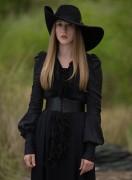 Американская история ужасов / American Horror Story (сериал 2011 - ) 1eb5f6440444119